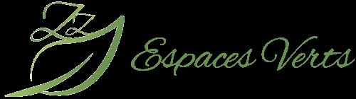 Z'Z Espaces Verts